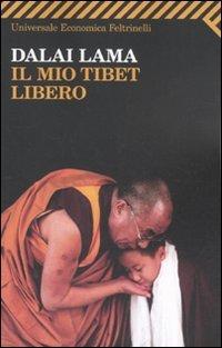 Il Mio Tibet Libero