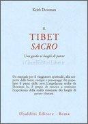 Il Tibet Sacro