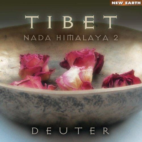 Tibet - Nada Himalaya 2