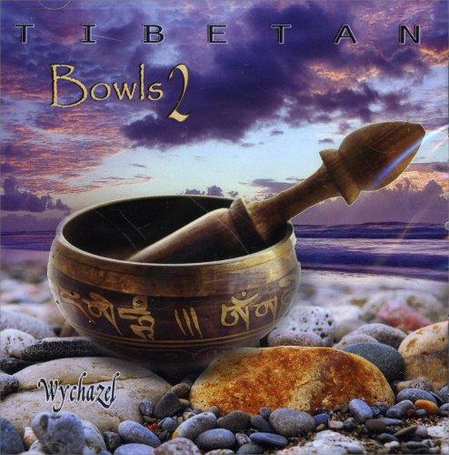Tibetan Bowls 2