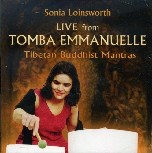 Tibetan Buddhist Mantras