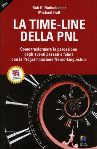 La Time-Line della PNL
