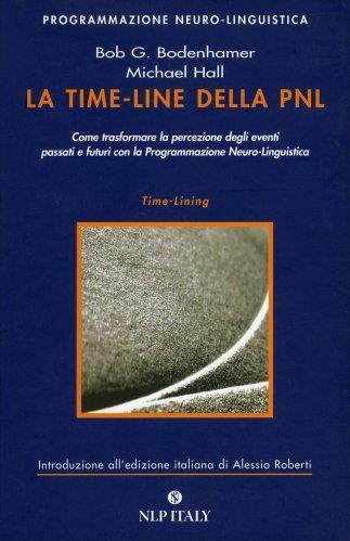 La Time-Line della PNL (vecchia edizione)