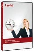 Time Management (Audiocorso)