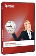 Time Management DVD