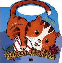 Tino Gatto