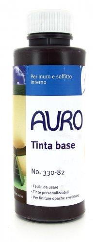 Tinta Base Umbro Cotto n. 330-82