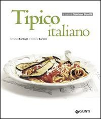 Tipico Italiano (eBook)