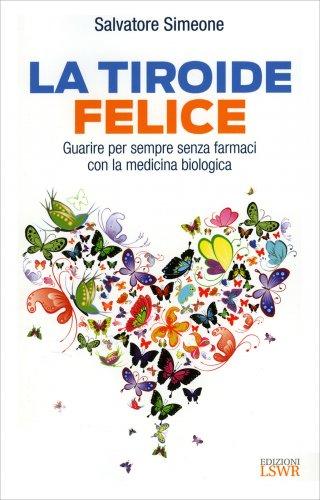 La Tiroide Felice