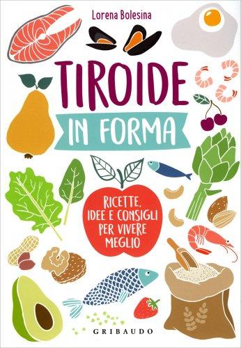 Tiroide in Forma