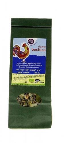 Tisana Bechica - 30 gr.