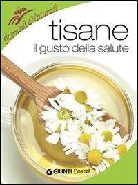 Tisane (eBook)