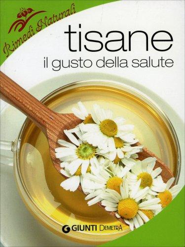Tisane - Il Gusto della Salute