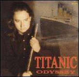 Titanic Odissey
