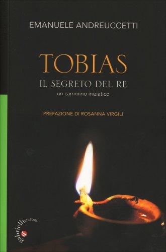 Tobias - Il Segreto del Re