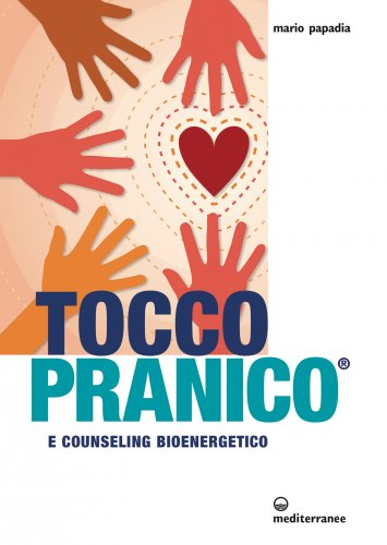 Tocco Pranico (eBook)