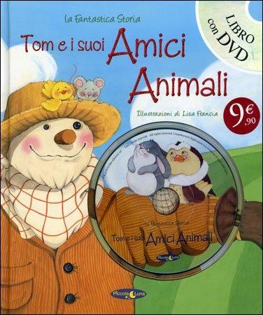 Tom e i Suoi Amici Animali
