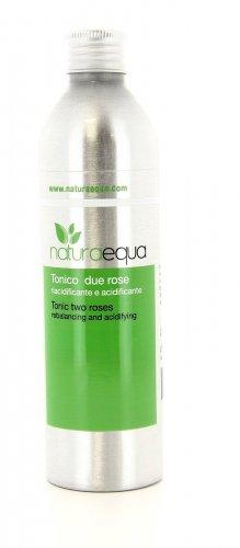 Tonico Due Rose