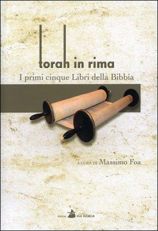 Torah in Rima