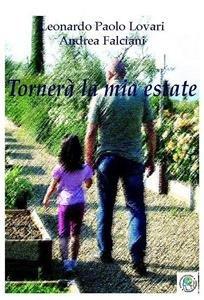Torneràla Mia Estate (eBook)