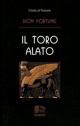 Il Toro Alato