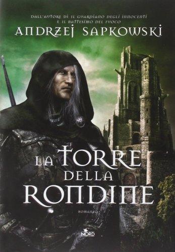 La Torre della Rondine