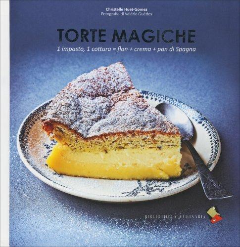 Torte Magiche