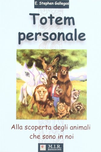 Totem Personale