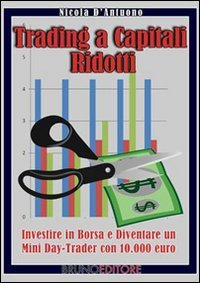 Trading a Capitali Ridotti (eBook)