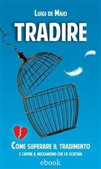 Tradire (eBook)