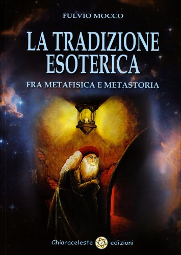 La Tradizione Esoterica