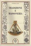 Tradizione e Massoneria