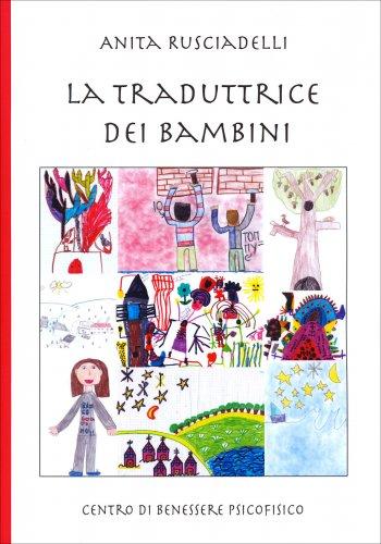 La Traduttrice dei Bambini