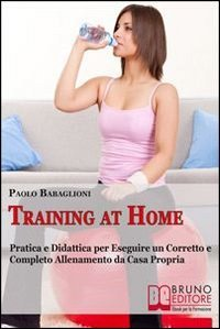 Training at Home (eBook)