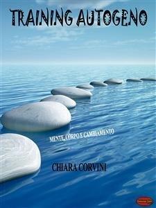 Training Autogeno (eBook)