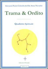 Trama & Ordito (eBook)