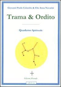Trama & Ordito
