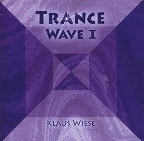 Trance Wave I