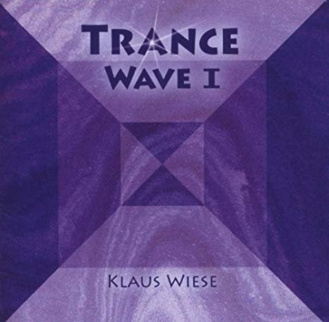 Trance Wave