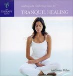 Tranquil Healing