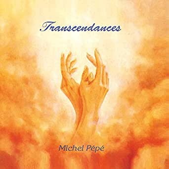 Transcendances
