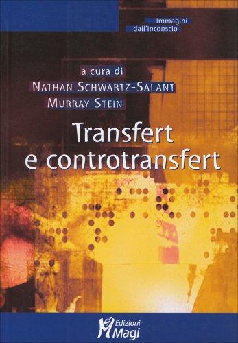 Trionfi e Catastrofi del Controtransfert