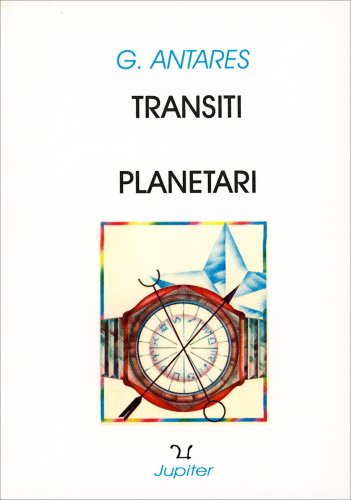 Transiti Planetari