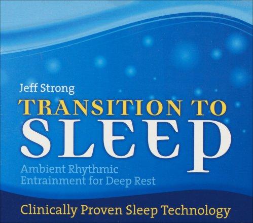 Transition to Sleep