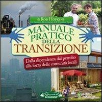 Manuale Pratico della Transizione