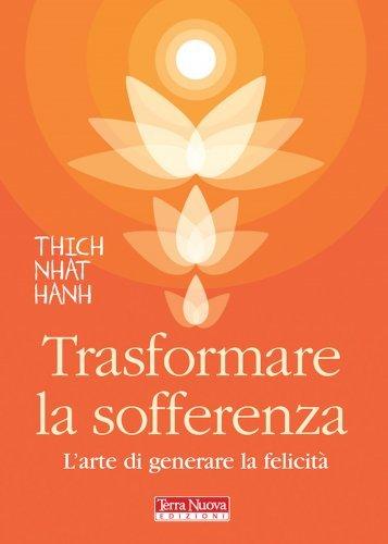 Trasformare la Sofferenza (eBook)