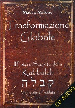 Trasformazione Globale