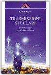 Trasmissioni Stellari vol. 1