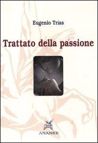 Trattato della Passione