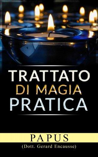 Trattato di Magia Pratica (eBook)